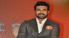 Ram Charan Takes Revolutionary Decision On His Movies Collections