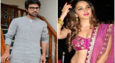 RamCharan, Boyapati Movie Shooting Updates