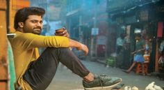 Sharwanand 'Padi Padi Leche Manasu' Release Date Is Locked