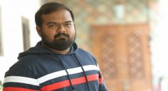 Venky Kudumula Has Become Most Favorite Filmmaker To The Producers