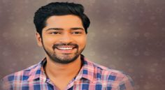 AllariNaresh new movie shooting updates