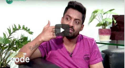 Kalyan Ram Exclusive Interview