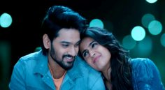'HappyWedding' Movie Stills