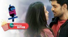 'Naa Nuvve' Movie Review