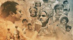 బాలకృష్ణ  బర్త్ డే స్పెషల్