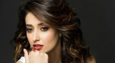 Ileana Officially Confirmed In Raviteja Amar Akbar Anthony