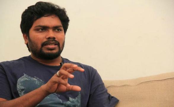 Pa.Ranjith