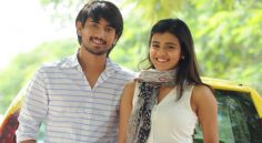 Raj Tarun And Hebah Patel To Pair Up Once Again