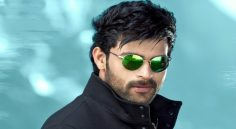 Varun Tej Space Thriller Wrapped Up Its Schedule