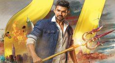 Saakshyam Worldwide grand release on July 27th