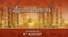 Dil Raju Officially Announced Srinivasa Kalyanam Release Date