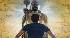 Sumanth's Subrahmanyapuram First Look Released