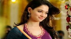 Rumor on Tamanna Marriage