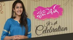 Niharika Konidela Interview