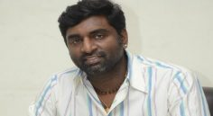Senthil Kumar Interview