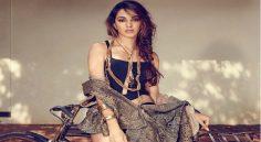 కైరా అద్వానీ