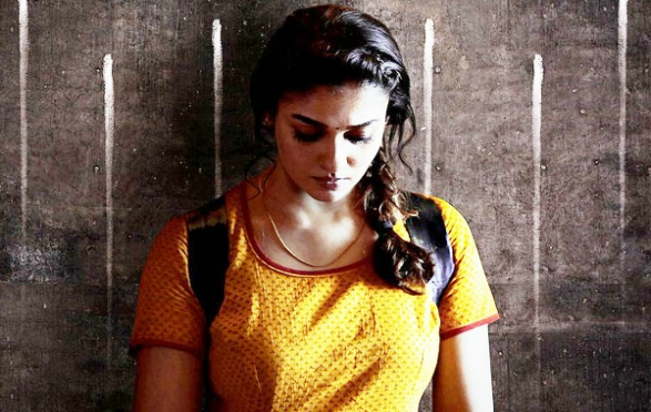 Nayanthara's 'CoCoKokila' Grand Release Date Locked