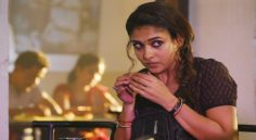 Nayanatara 'Cocokokila' Highlights