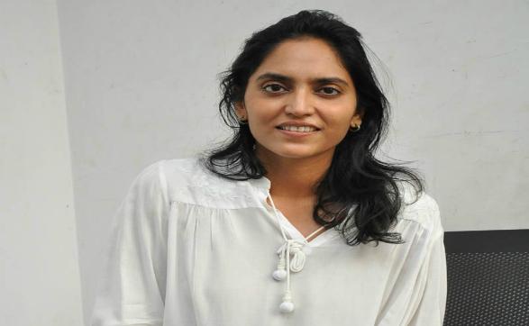 'Supriya Yarlagadda' Stills