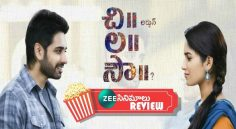 ChiLaSow Movie Review