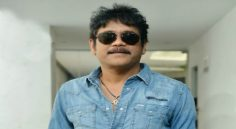 Nagarjuna New Tamil Movie Launched