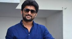 Tollywood Stars Who Were Assistant Directors