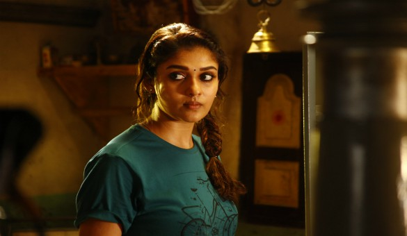Nayanatara Cocokokila Released Today