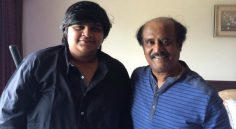 Action Sequences To Be Highlighted In Rajinikanth's New Film