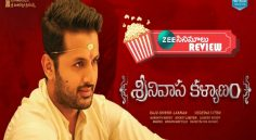 'SrinivasaKalyanam' Movie Review