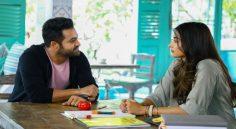 'Aravinda Sametha' First Single Crossed 3 Million Views