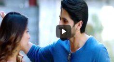 Shailaja Reddy Alludu Dialogue Promo