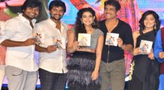 Devadas Movie Audio Launch 2
