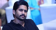 Chaithu Gives clarity on Venky's Role