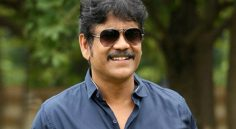 Nagarjuna Announce his next Two Film Soon