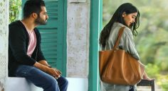 Special Lyrical Video from Aravindha Sametha today