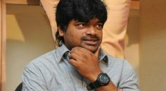 Director Harish Shankar To Tun As A Producer