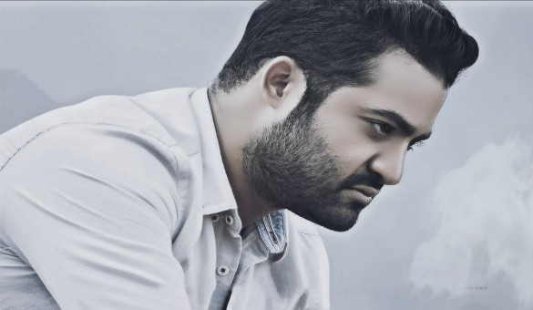 Second Single To Be Released Tomorrow From NTR Aravinda Sametha