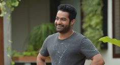 NTR 'Aravinda Sametha' Team Moves Europe To Complete The Final Schedule