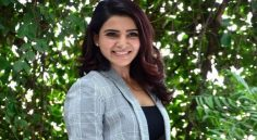 Chaitu Is Always My First Priority – Says Samantha