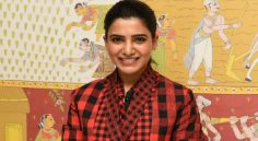 Samantha Emotional Speech In 'U Turn' Success Meet