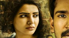 'U Turn' completes censor with 'U/A'