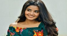 Anupama Parameswaran Ready to Entry in Kannada