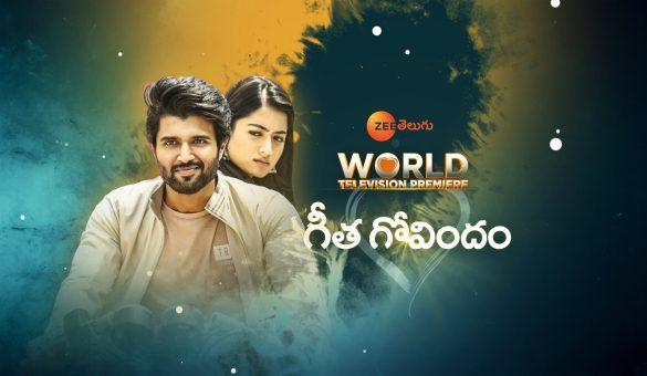 geetha govindam full movie online watch