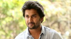Will Nani do his next in Mythri Movie Makers ?