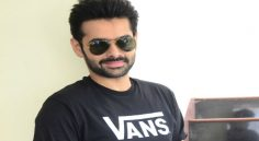Clarity On Ram Pothineni's Next Movies