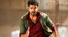 High expectations on Vijay's 'Sarkar'