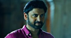 Sumanth 'SubrahmanyaPuram' Teaser gets 1 million Views