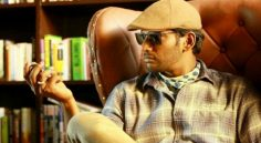 6 sequels for Vishal's 'Detective'