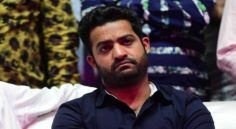 NTR Emotional Speech In Aravinda Sametha Pre Release Event