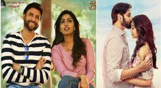 Sumanth 2 movies to release in same month
